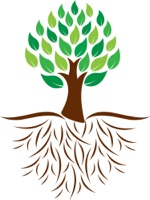 clip-art-tree-with-roots-9TRREy55c