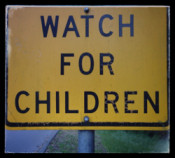 Watch4Children
